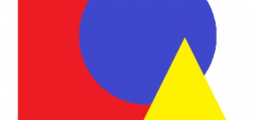 سمبولیسم رنگ