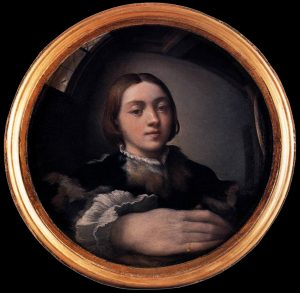 self-portrait-at-the-mirror